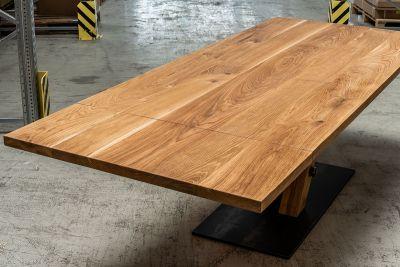 Vollholz Tischplatten Nach Maß Massivholz Unikate Holzpiloten