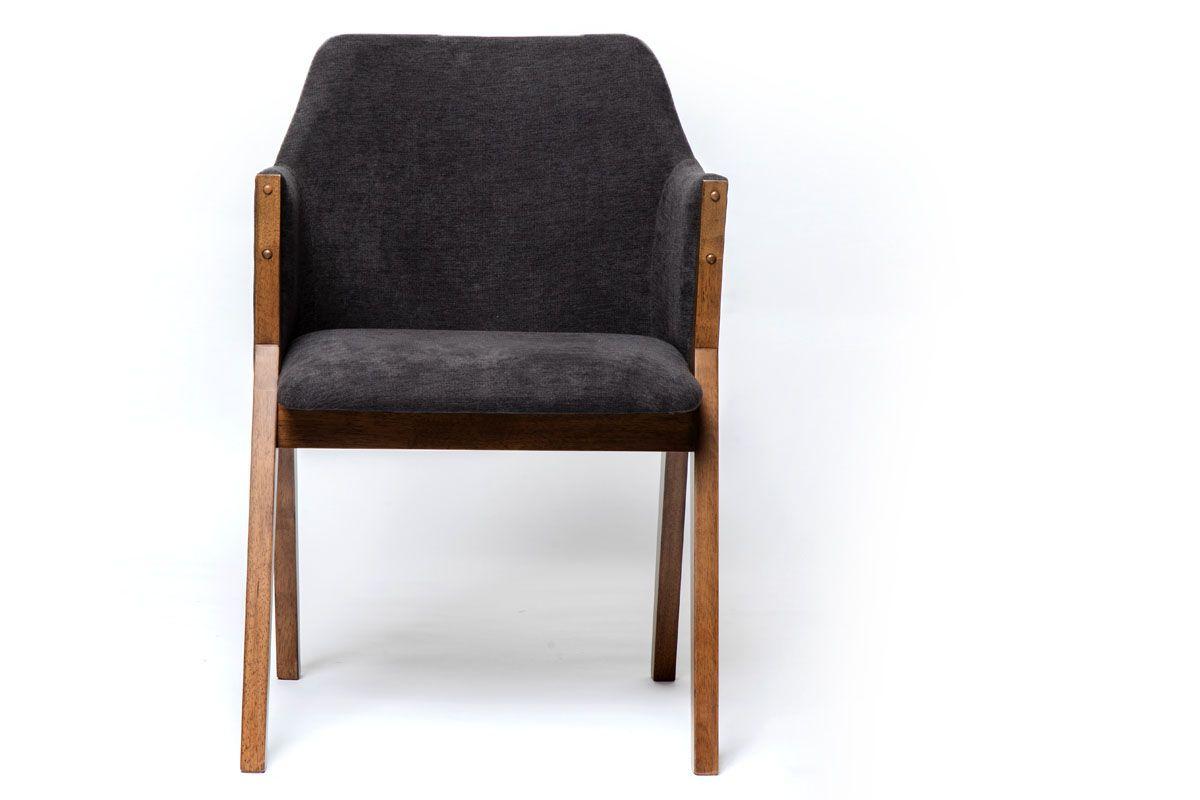 Ansprechend Stuhl Holz Ideen Von Stoff B5 Essstuhl Aus Stoff Und B5