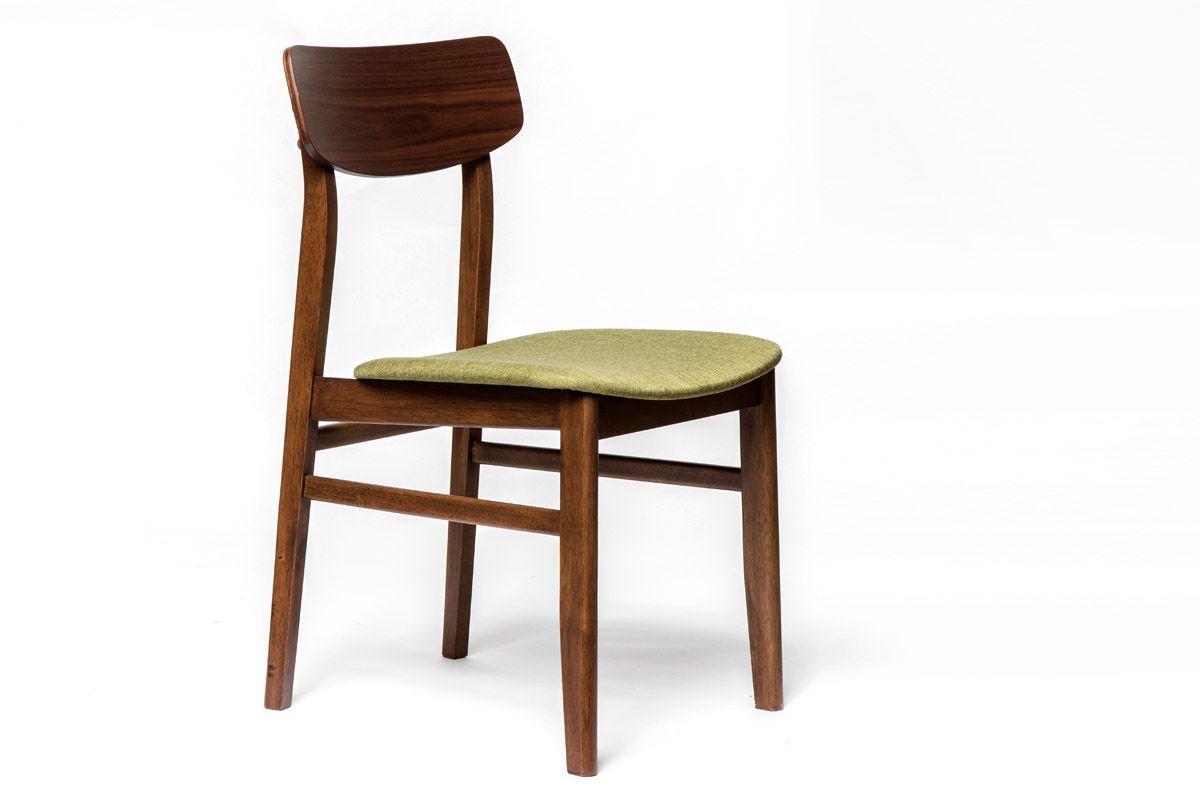 Esstisch stuhl aus holz holzpiloten for Esstisch klassiker