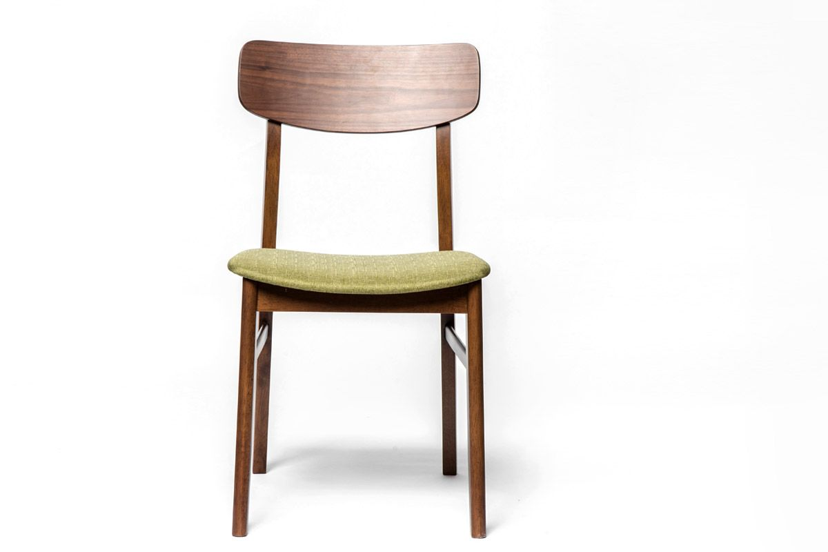 esstisch stuhl aus holz holzpiloten. Black Bedroom Furniture Sets. Home Design Ideas