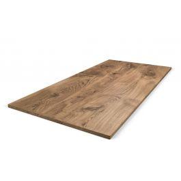 eichetischplatte massivholz nach ma holzpiloten. Black Bedroom Furniture Sets. Home Design Ideas