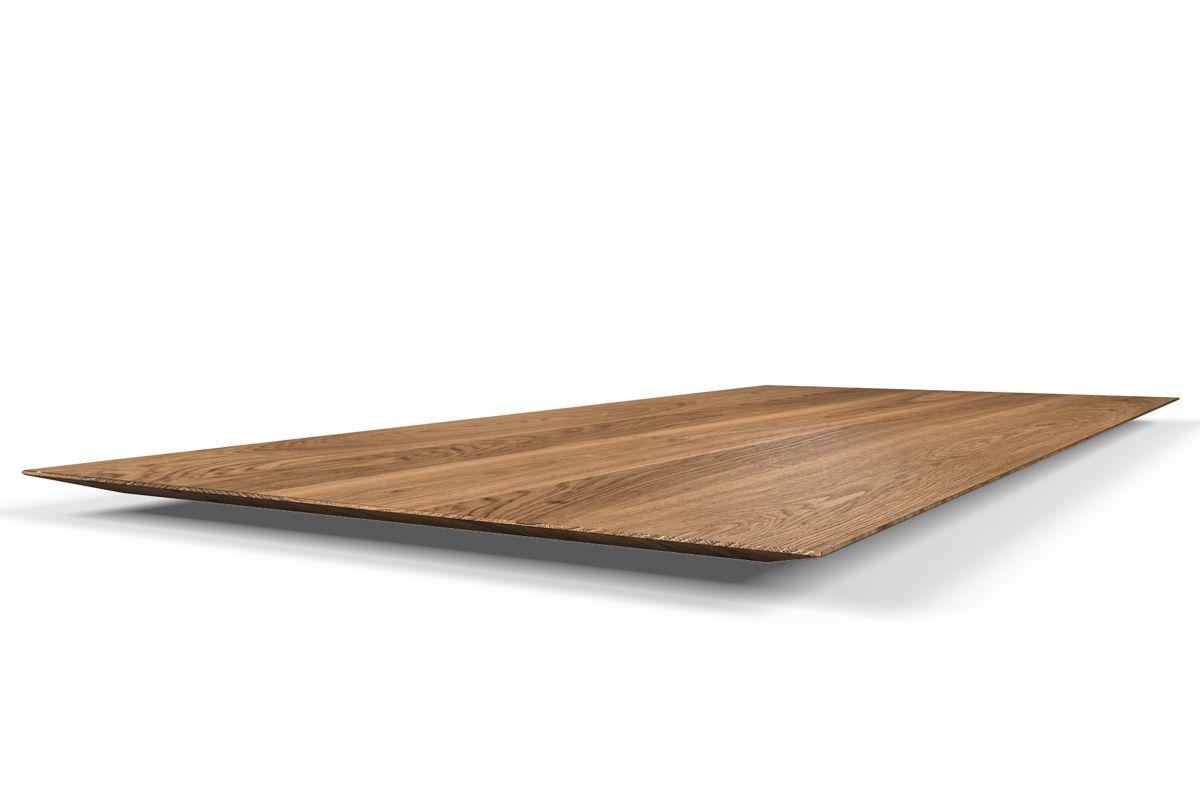 eichen tischplatte massiv nach ma holzpiloten. Black Bedroom Furniture Sets. Home Design Ideas