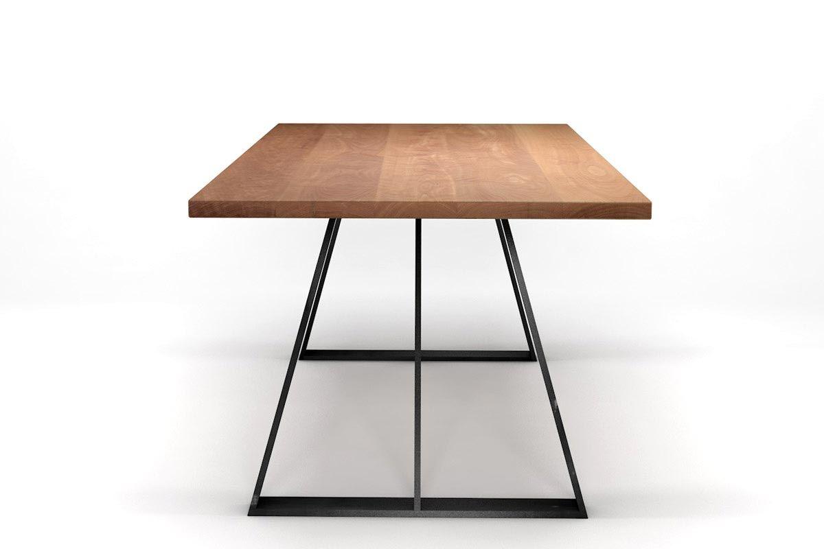 tisch modern