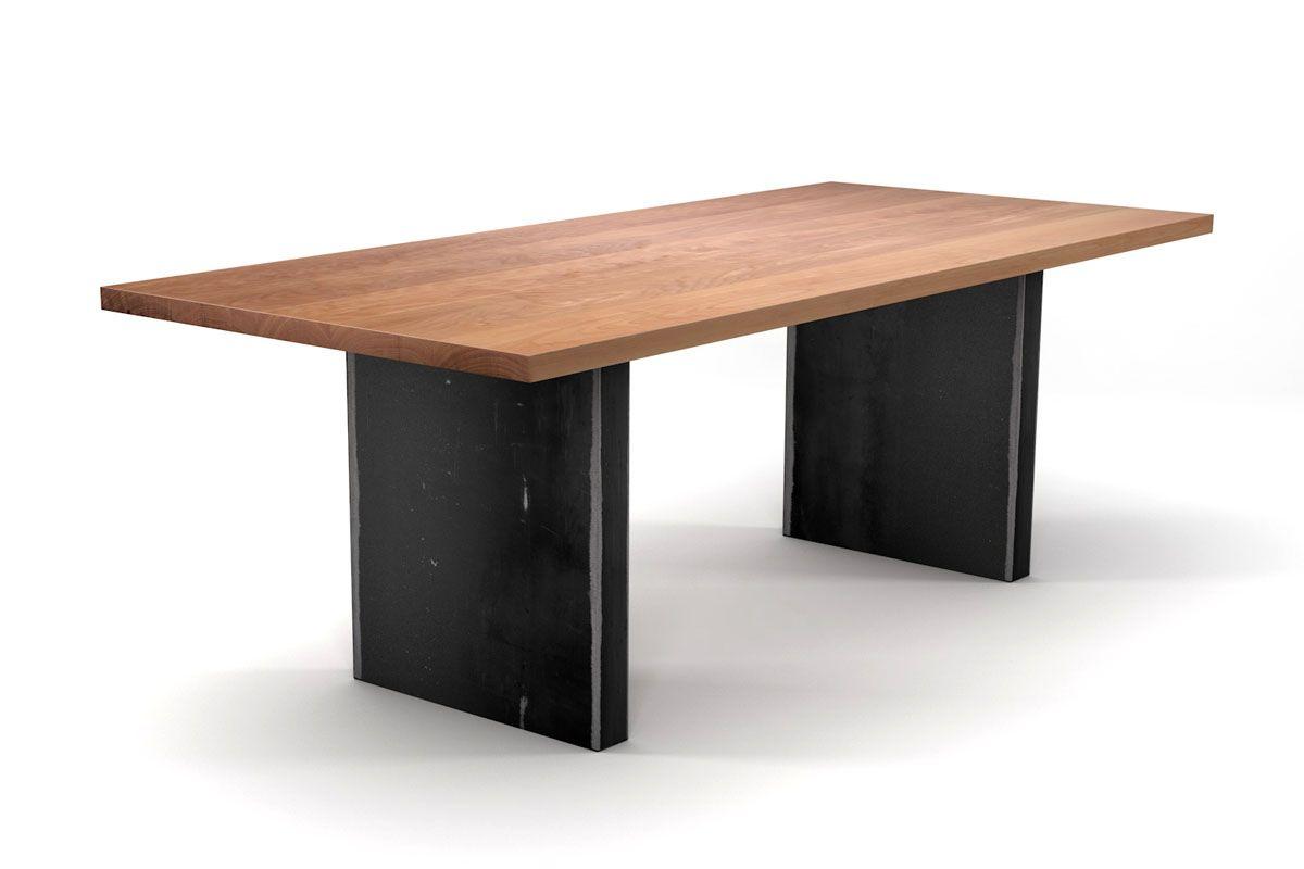 wangen esstisch buche nach ma holzpiloten. Black Bedroom Furniture Sets. Home Design Ideas