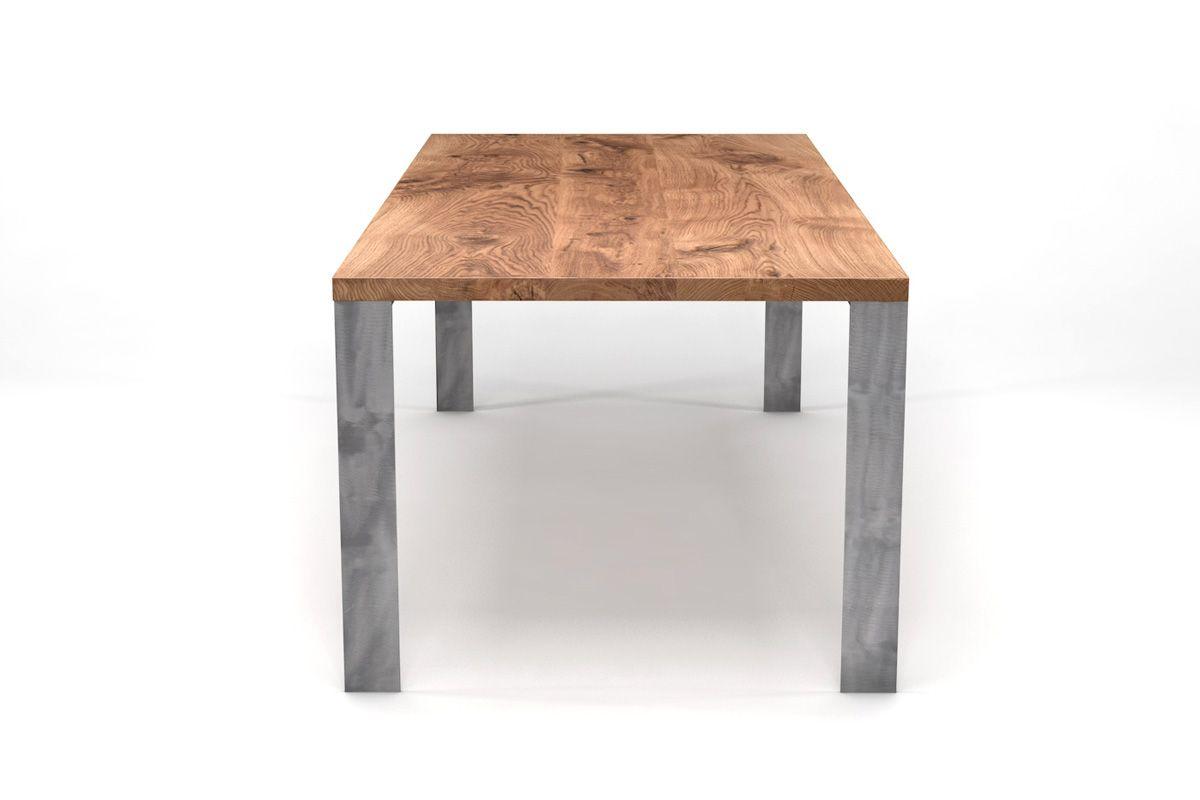esstisch massivholz eiche elegant full size of besten esstisch massivholz eiche modern esstisch. Black Bedroom Furniture Sets. Home Design Ideas