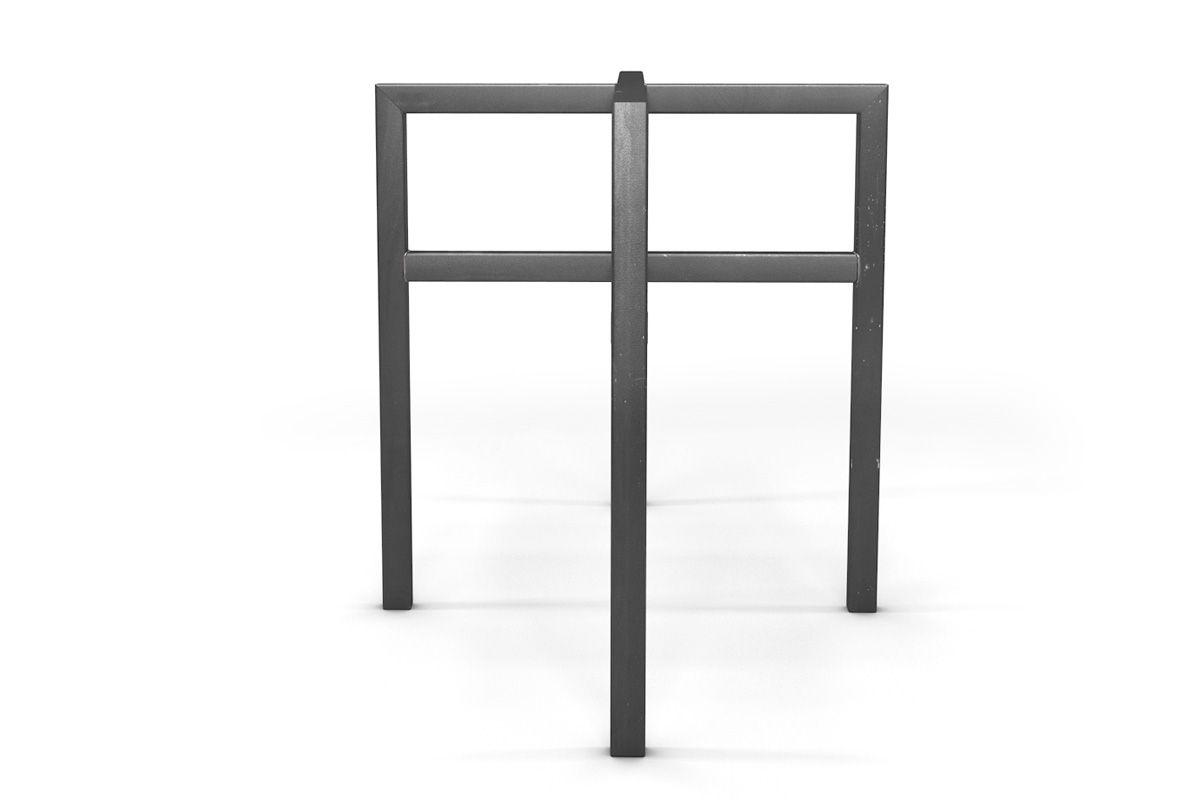 tischuntergestell metall tischgestell nach ma holzpiloten. Black Bedroom Furniture Sets. Home Design Ideas