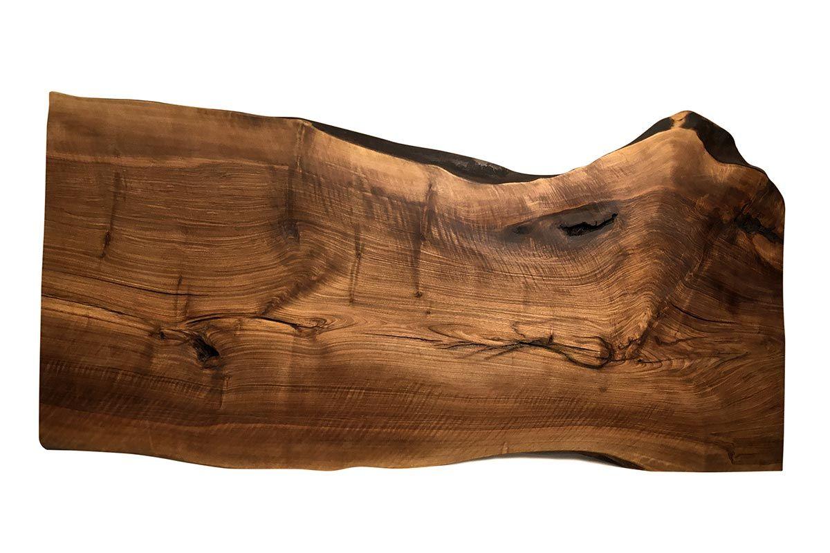 baumstamm trendy with baumstamm holztisch aus baumstamm. Black Bedroom Furniture Sets. Home Design Ideas