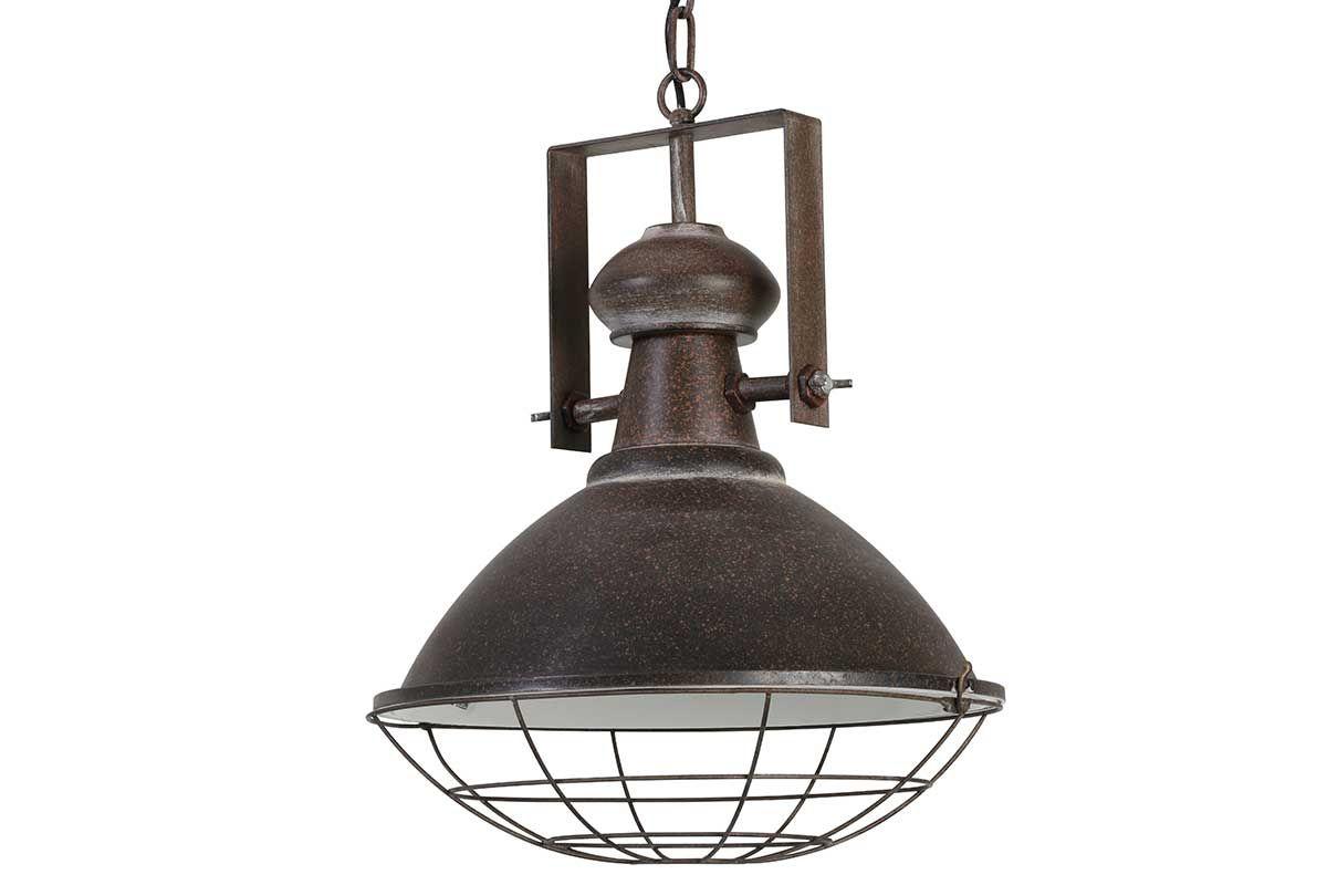 Sympathisch Lampe Industriedesign Ideen Von Hängelampe Hängelampe